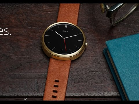 don't-buy-motorola-moto-360-android-watch-til-unboxing,-setup,-review