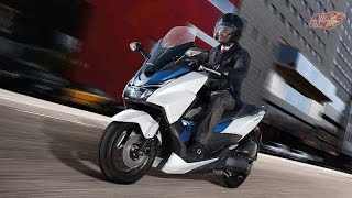 honda forza 125 price in india launch date specifications   technical bikers