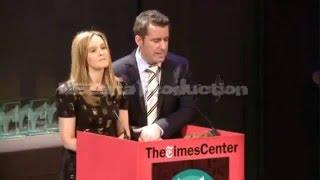 agnes monica kalahkan justin bieber shorty awards 2012 di new york