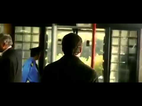 أفلام مصرية جديدة كاملة 2014 HD الفيلم المصرى الطريق