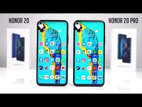 zu-teuer:-honor-20-&-honor-20-pro-review-(deutsch)-|-swagtab