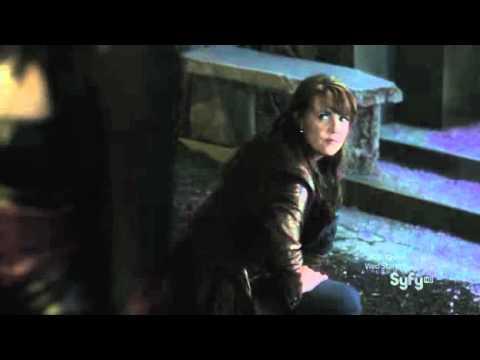 Maseeha episode 16 part 3 : Windows movie maker 2 6 para vista