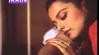 Doori Na Rahe Koi (original) Song - Raaj vadgama
