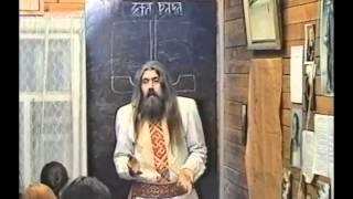 Философия - Вопрос-Ответ (Урок 10)