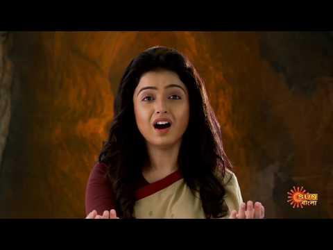 Beder Meye Jyotsna - Full Episode | 27th March 2020 | Sun Bangla TV Serial | Bengali Serial