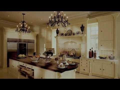 long island home improvement 516 867 4100 long island kitchen and bathroom remodeling youtube