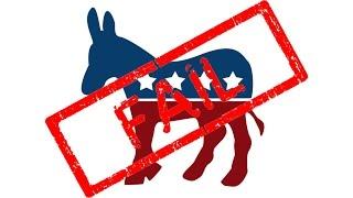 The Democrats Just Don