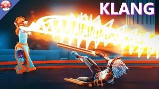Klang Gameplay (PC HD)