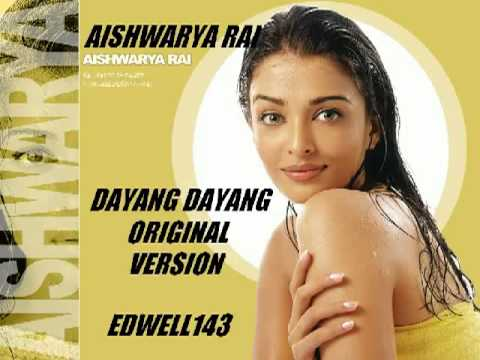 jade DAYANG DAYANG ORIGINAL VERSION   YouTube