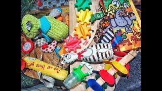 Дитячі покупки з АЛИЄКСПРЕСС  Іграшки, одяг, посуд  ALIEXPRESS