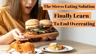 In this interview with new york times bestselling author, dr. laurel mellin ph.d., you'll discover tools to finally stop binge eating and stress eating. get ...
