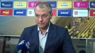 Cristian Dulca final Romania Tara Galilor 2 1