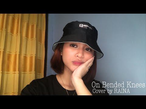 On Bended Knees - Boys II Men (Cover by Raina)