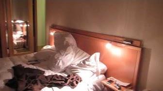 Hotel Beau Rivage   Nyon Switzerland