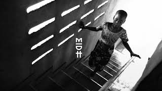 DJ Merlon - Izimvula Feat. Sandile