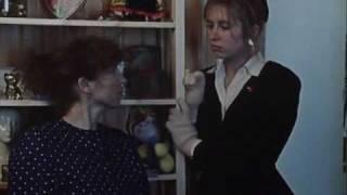 Eric Rohmer - Conte d'hiver (1992) Trailer