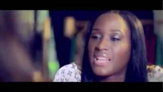 D'Banj- Fall In Love Official Video