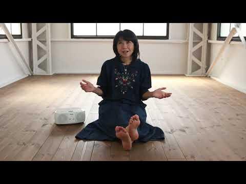 沢田聖子 2018年10月発売DVD「2856 〜もうひとつのYELLOW〜」より「クラス会」