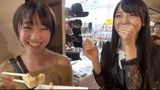 台北での一コマ [DVD] Morning Musume。'16 Live Concert in Taipei.