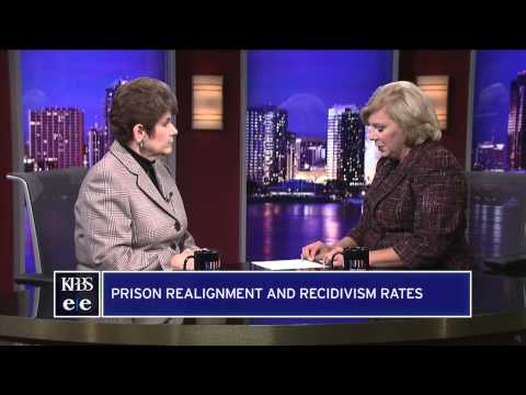 California Attorney General Launches Initiative To Reduce Recidivism