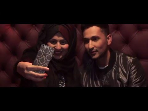 ZACK KNIGHT LIVE AT THE FACTORY SHISHA LOUNGE NOTTINGHAM | HIGHLIGHTS