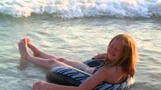 family memories in panama city beach fl