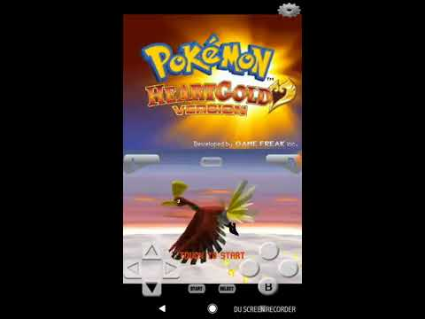 How To Play DS Games On A Android Phone
