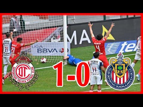 BARCELONA VS ATLETICO MADRID - LIGA DE ESPAÑA RADIO EN VIVO from YouTube · Duration:  2 hours 47 minutes 53 seconds