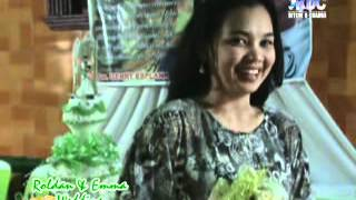 Roldan & Emma Wedding Part 8 of 8_xvid.avi
