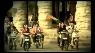 jai hind - Bharat ko ek salaam