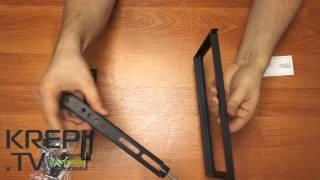 подставка/крепление i-Tech PL2