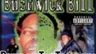 bushwick bill - Outro - Universal Small Souljah