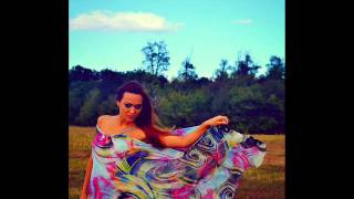 Paula Seling-Prin ochii tai pot visa(OanaEm cover)