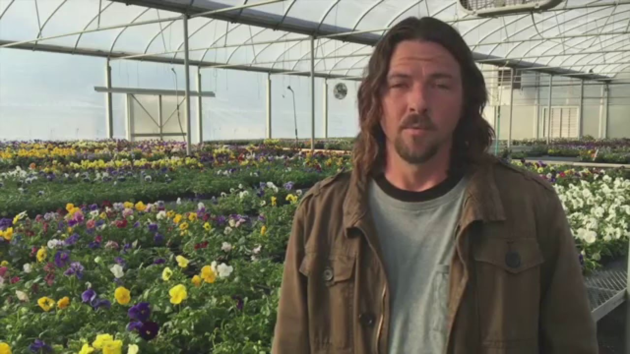 full interview branson davis to help save his family farm full interview branson davis to help save his family farm home banner place nursery