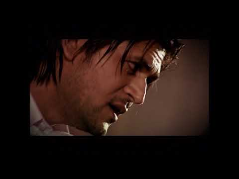 Kahani Muhabbat Ki  | Strings | 2003 | Dhaani | (Official Video)