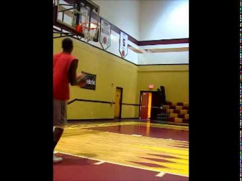 Download Christian Ejiga work out