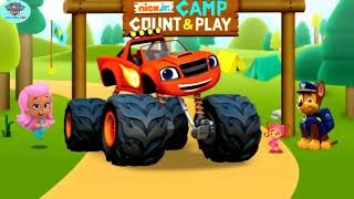 City Car Drift Racer - Racing Games - Videos Games for Children /Android HD NEW GAME