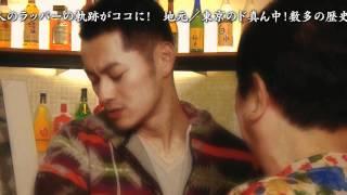 YouTube動画:般若 / カバディ / HANNYA / Kabaddi / OFFICIAL MUSIC CLIP (P)(C)2011 昭和レコード