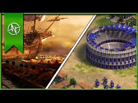 Will Age Of Empires 4 Fail?
