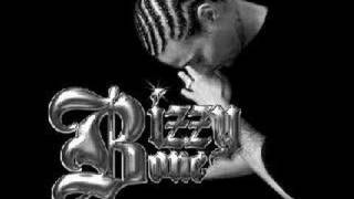 Rihanna ft Bizzy Bone- Take A Bow Remix