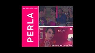 Perla - Non Dirlo Al Mio Capo 2 2x03-04 II Heart to Heart