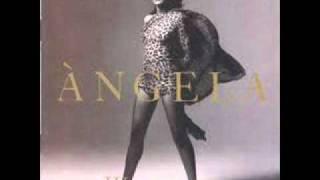 Angela Winbush and Ronald Isley- Baby Hold On