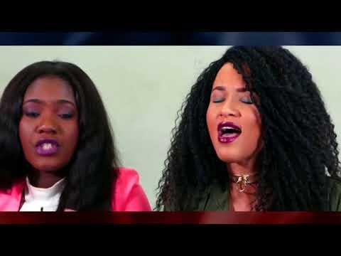 Belo  Friends Drapom Nan Official music video- traduction Français