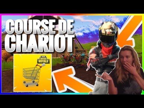 live-fortnite-jeudi-la-nouvelle-maj-avec-les-chariots
