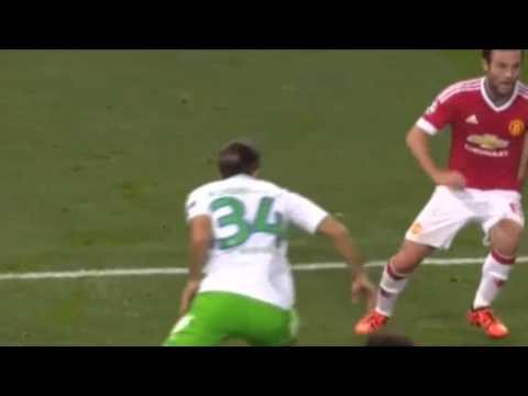 Футбол онлайн - смотреть прямые трансляции сегодня, обзоры