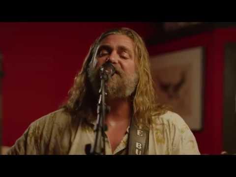 The Pilot - The White Buffalo | Guitar Center