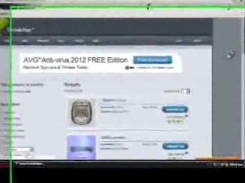 Descargar Xion Audio Player Para Windows 8 Free Download