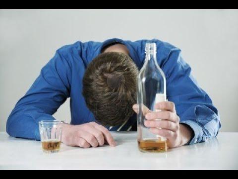 Алкобарьер от алкоголизма теперь в КАПЛЯХ. Брось пить за 30 ДНЕЙ!