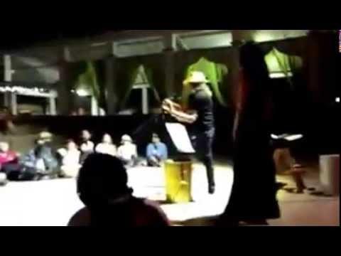 Leo Kristi & Korps Musik TNI AD  - Memorial Sudirman