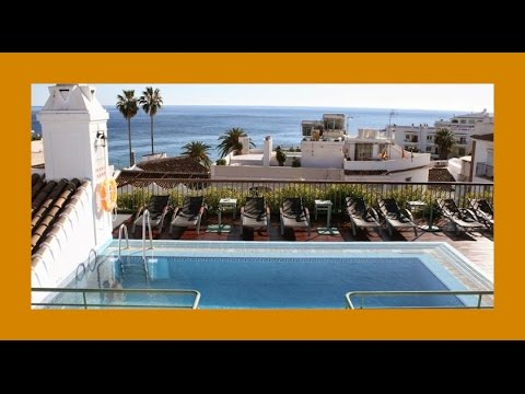 plaza-cavana-3*---cheap-hotels-in-nerja-(málaga)---hotel-deals